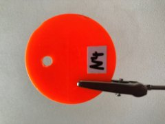 LOW-N4.jpg