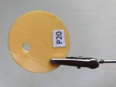 LOW-P20.jpg